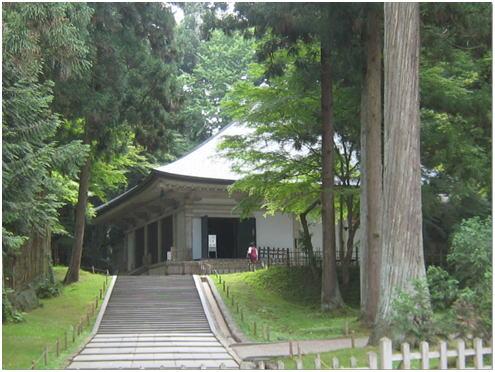 中尊寺金色堂の画像 p1_16